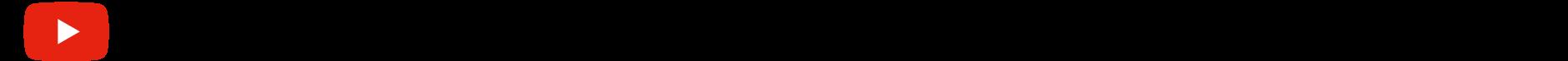 ジョシュ・ラモナカによるメンズプレシジョンカット ムービー