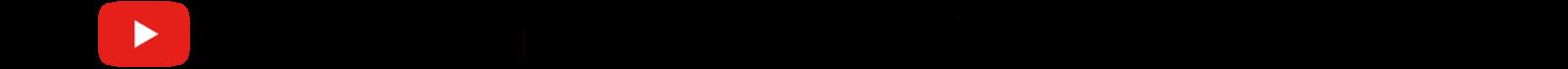 ミディアムボブ+透け感テクスチャー ムービー