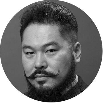 Hiroshi Okabe