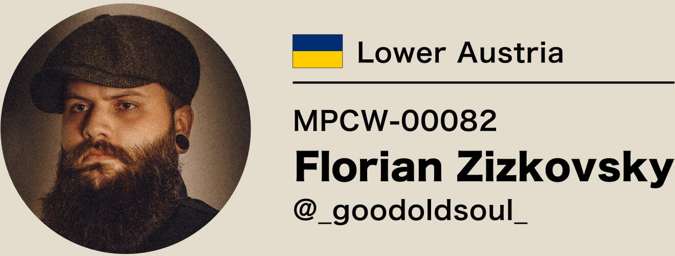 Florian Zizkovsky
